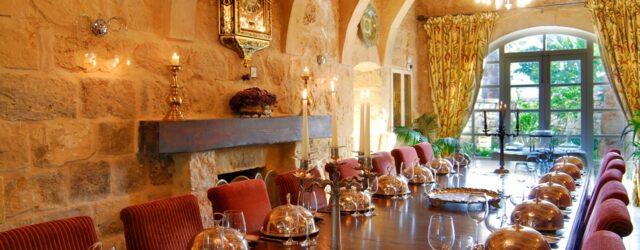 Gozo Weddings