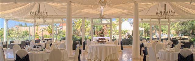 Villa Wedding Venue Malta