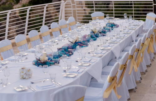 Malta Wedding Planner Rosemarie Beach Weddings (20)