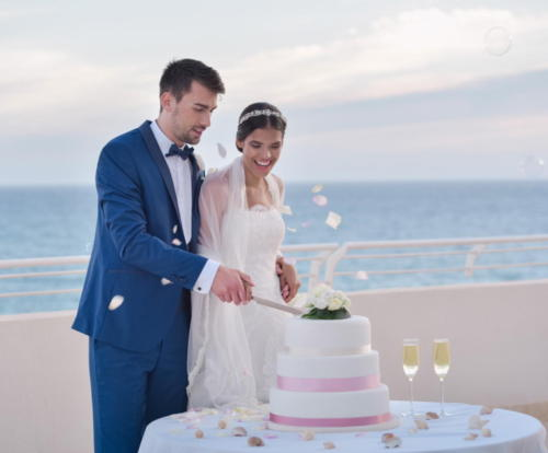 Malta Wedding Planner Rosemarie Beach Weddings (23)
