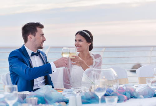 Malta Wedding Planner Rosemarie Beach Weddings (24)