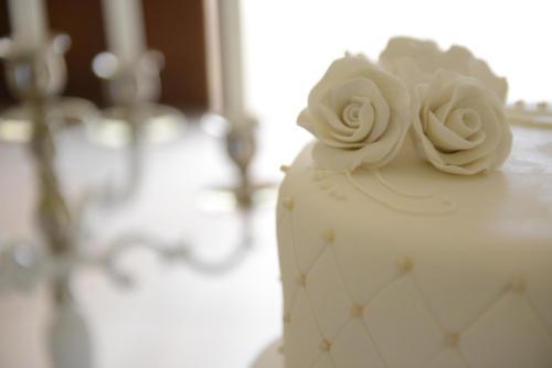 Malta Wedding Planner Rosemarie Farmhouse Wedding (1)