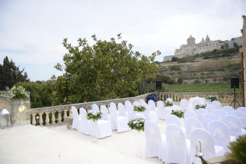 Malta Wedding Planner Rosemarie Farmhouse Wedding (10)