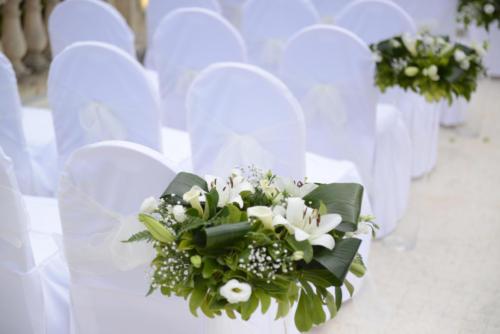 Malta Wedding Planner Rosemarie Farmhouse Wedding (11)
