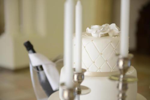 Malta Wedding Planner Rosemarie Farmhouse Wedding (2)