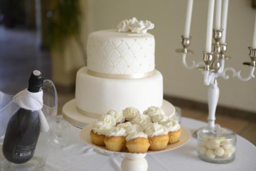 Malta Wedding Planner Rosemarie Farmhouse Wedding (3)