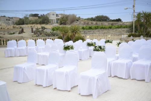 Malta Wedding Planner Rosemarie Farmhouse Wedding (7)