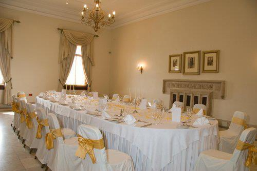 Malta Wedding Planner Rosemarie Lavish Gardens Harbour Views (10)