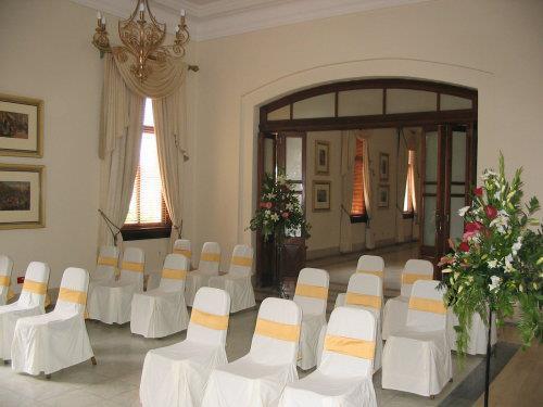 Malta Wedding Planner Rosemarie Lavish Gardens Harbour Views (3)