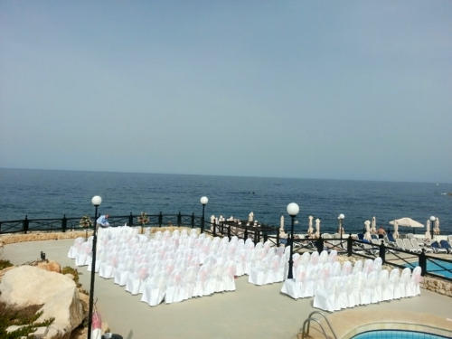 Malta Wedding Planner Rosemarie sea front wedding venues (18)