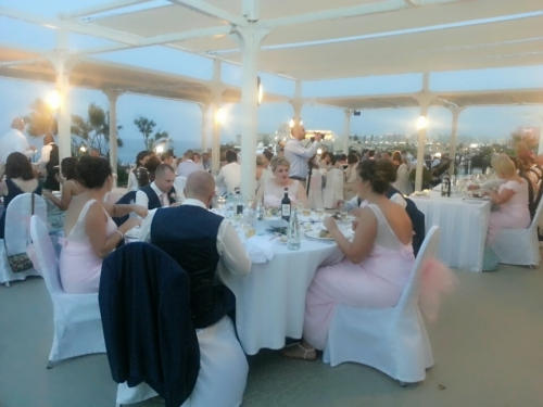 Malta Wedding Planner Rosemarie sea front wedding venues (20)