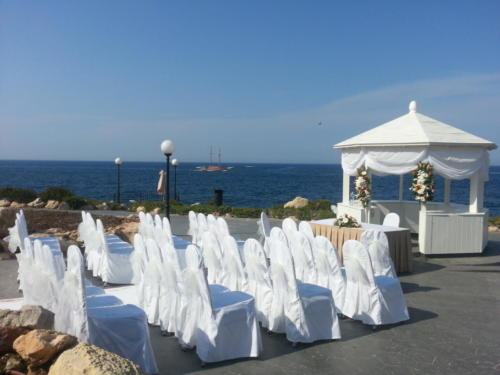 Malta Wedding Planner Rosemarie sea front wedding venues (22)
