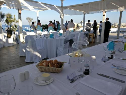Malta Wedding Planner Rosemarie sea front wedding venues (24)