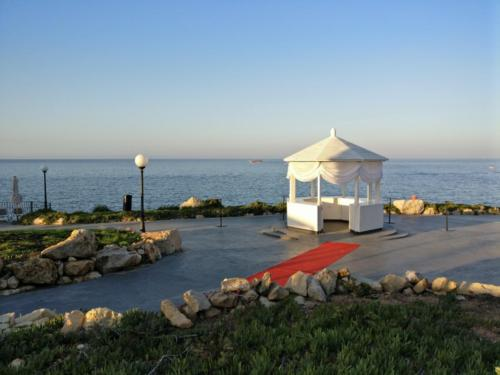 Malta Wedding Planner Rosemarie sea front wedding venues (27)