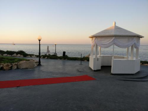 Malta Wedding Planner Rosemarie sea front wedding venues (28)