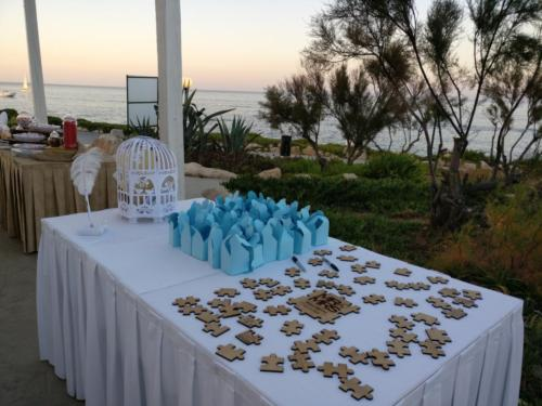 Malta Wedding Planner Rosemarie sea front wedding venues (31)