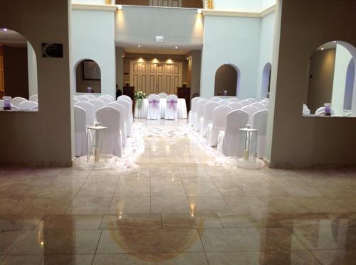 Malta Wedding Planner Rosemarie villa pool venues (18)