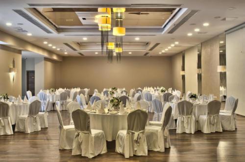 SA Conference Hall_Casablanca3_Hi