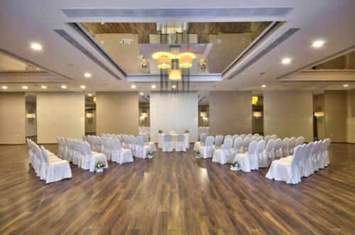 SA Conference Hall_Casablanca7_Hi