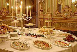 Wedding Ideas (1)