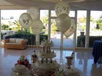 Wedding Ideas (3)