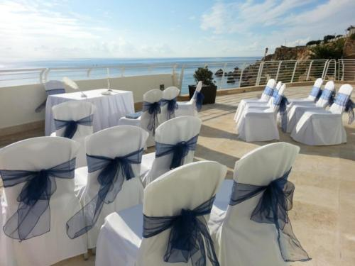beach wedding venues malta (2)