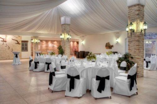 farmhouse wedding venue malta (3)