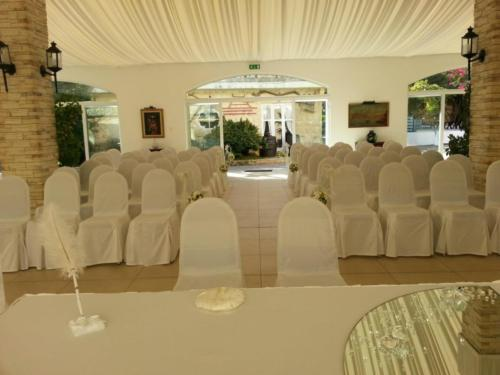 farmhouse wedding venue malta (8)