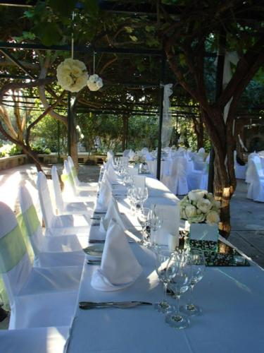 farmhouse wedding venue malta (9)