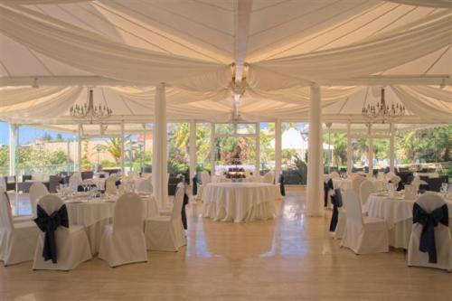 villa gradens wedding venues malta (2)