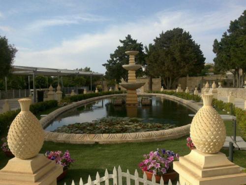 villa gradens wedding venues malta (5)