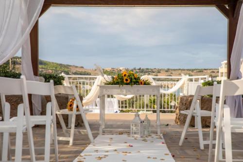 Beach Weddings Malta