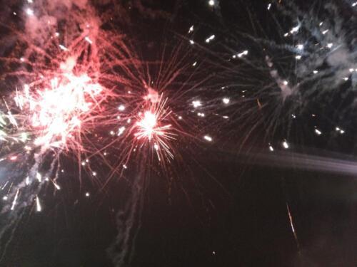 Malta Wedding Panner Rosemarie fireworks (12)