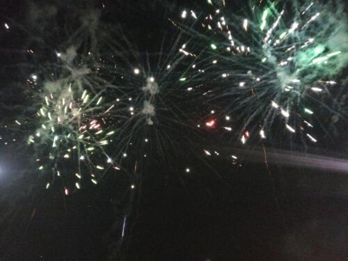 Malta Wedding Panner Rosemarie fireworks (13)