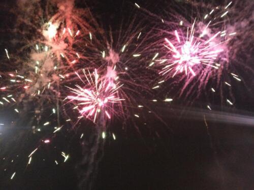 Malta Wedding Panner Rosemarie fireworks (14)