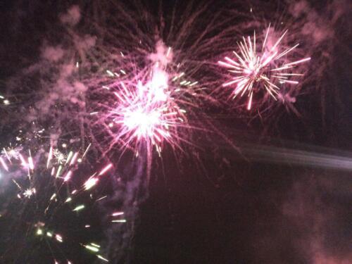 Malta Wedding Panner Rosemarie fireworks (16)