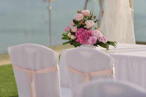 Malta Wedding Planner Rosemarie Beach Weddings (1)