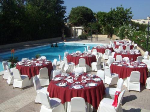 castle weddings malta (21)