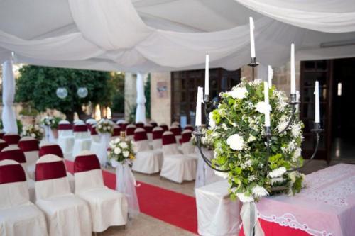 castle weddings malta (22)