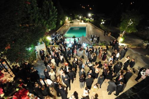 castle weddings malta (23)